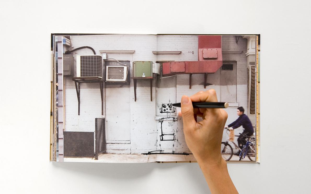 graffitis-streetart-cuaderno-2