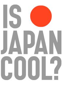 Es Japn Cool?, una campaa para reanimar el turismo de Japn tras el terremoto