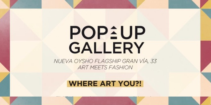 popupgallery