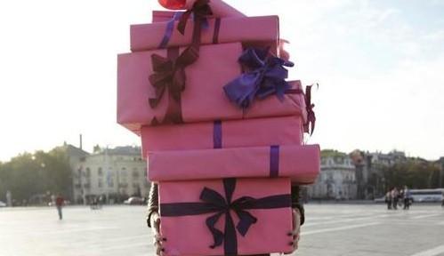 comprar-regalos-online