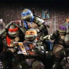 Teenage_Mutant_Ninja_Turtles-movie-Aliens