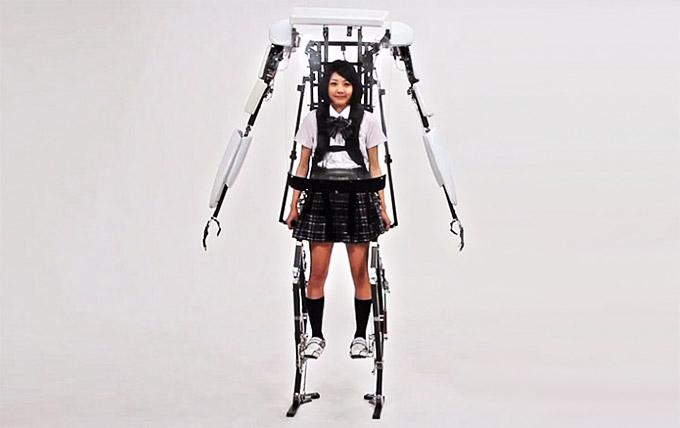 exoesqueleto-japones-robot
