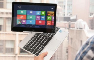 HP_business_Win8_laptop-tablet_in_a_little_11in_35567252_07_620x433