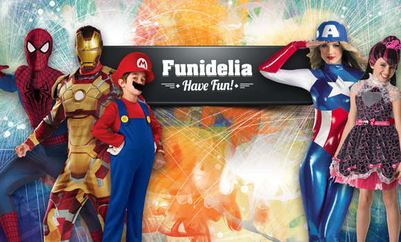 funidelia-tienda-disfraces