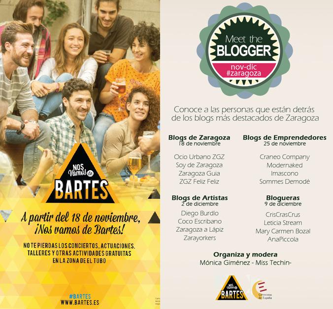 bartes-blogs-zaragoza