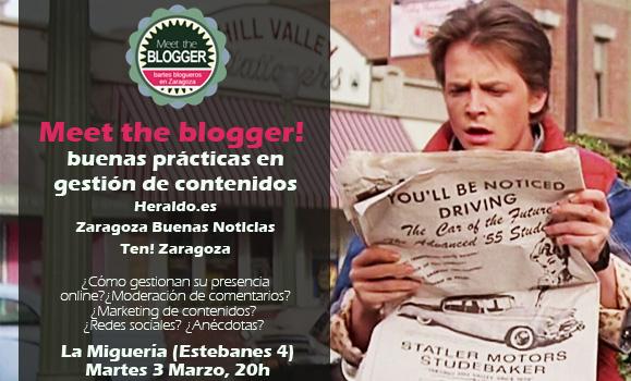 meet-the-blogger-periodicos