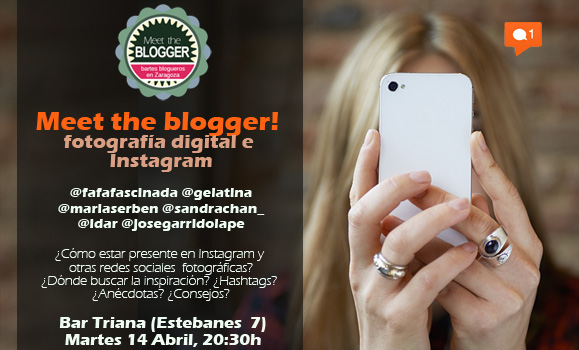 meet-the-blogger-instagram2