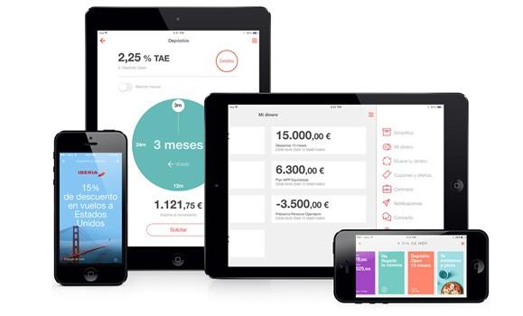 app-banco