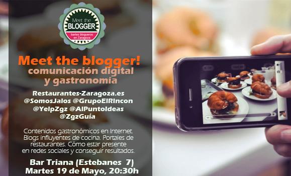 meet-the-blogger-gastronomi