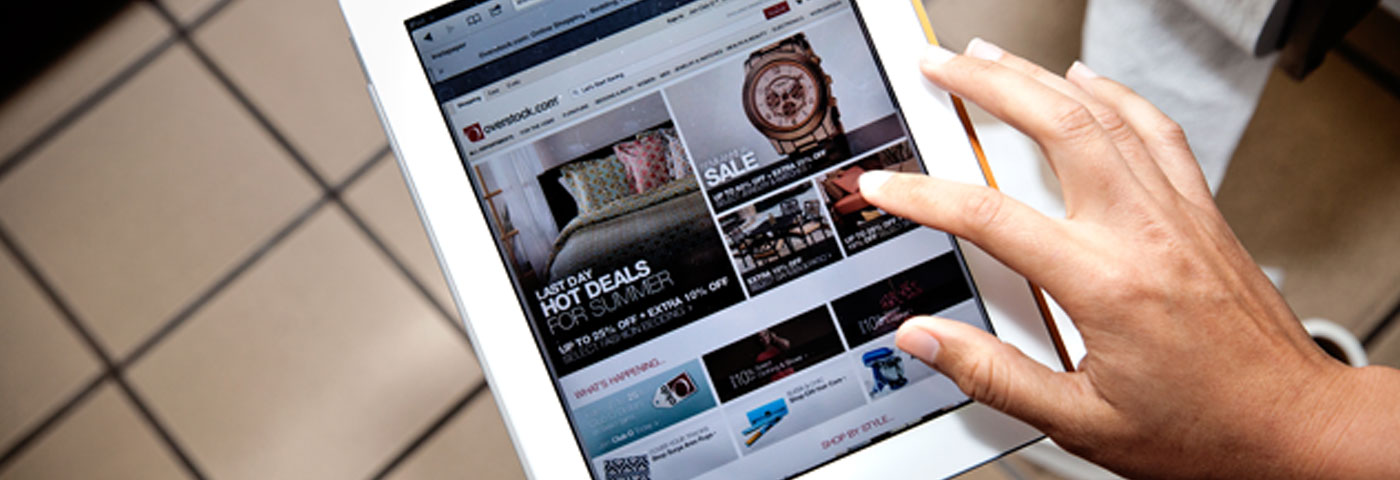 5 consejos para mejorar la conversión de tu comercio electrónico