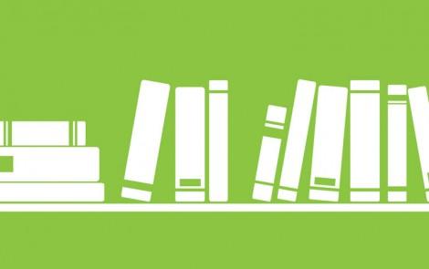 Software libre para la gestión de bibliografía