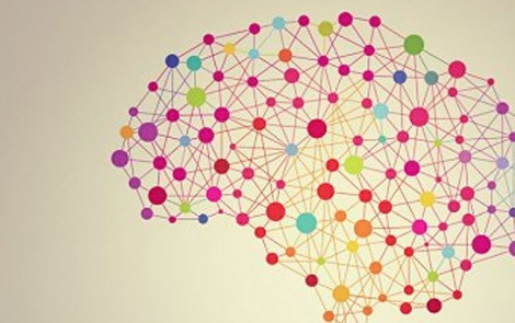 Economía del conocimiento vs Economía creativa