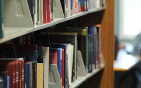 Biblioteconomía y Documentación y su reconocimiento en la Sociedad (siempre estamos con lo mismo…)