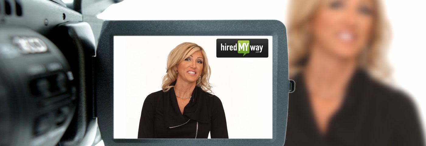 Video curriculums, una nueva forma de ofrecer quienes somos y qué sabemos hacer