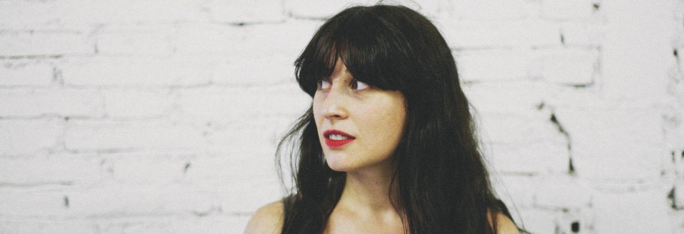 Entrevista a Lyona, realizadora, diseñadora e ingeniera de cuentos y poemas