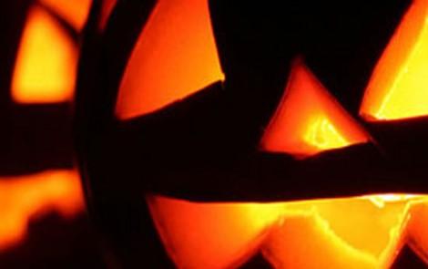 Aplicaciones de iPhone e iPad para asustar y disfrutar este Halloween