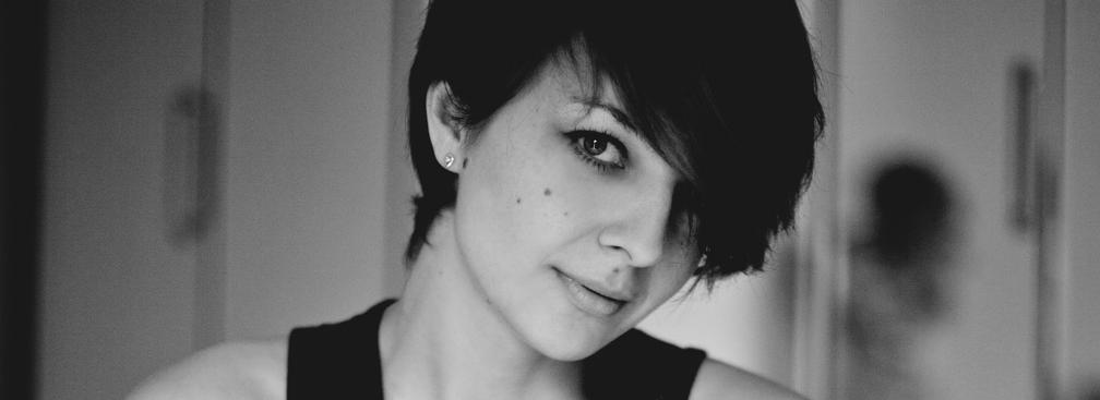 Entrevista a Alena Kh, autora del blog Intersexciones