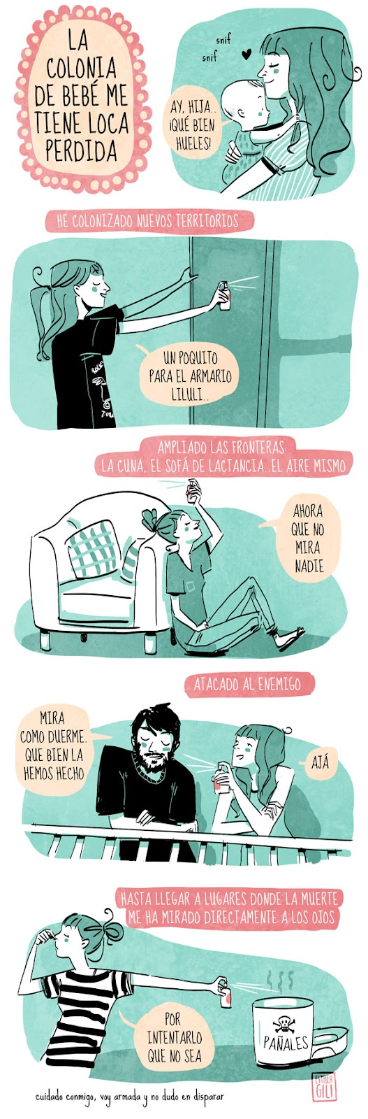 16_colonia_tira
