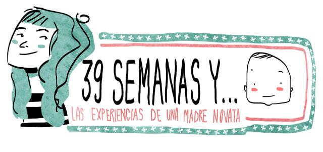39semanas