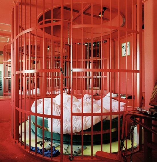 japans-love-hotels4