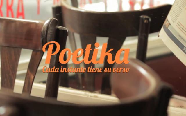 poetika31-e1364378127844