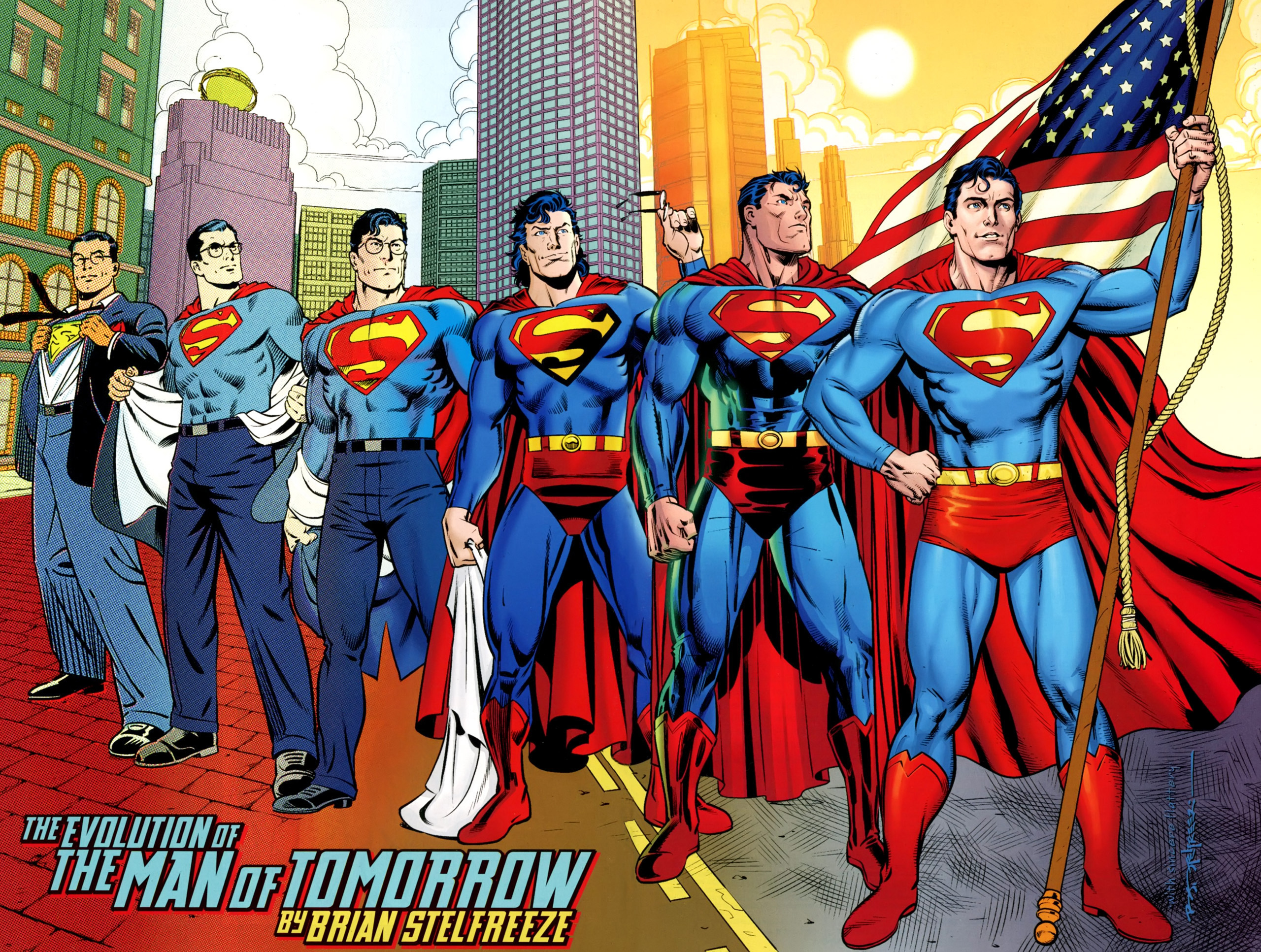 superman-evolucion_75_anos