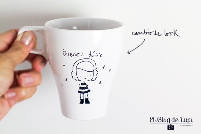 cambio_look_taza_by_elblogdelupi_dot_com_1