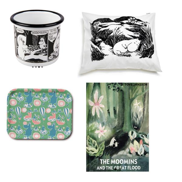comprar-online-moomin