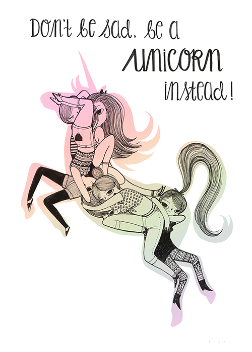La-Nonette_Unicorn