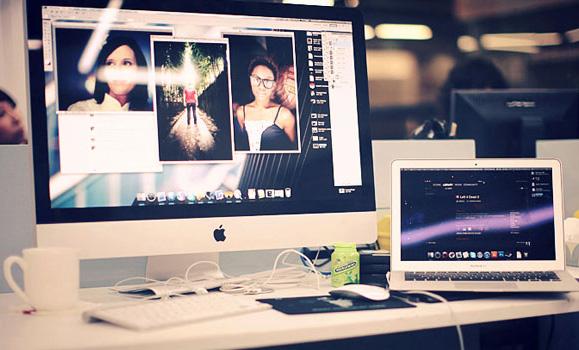 crear-pagina-web