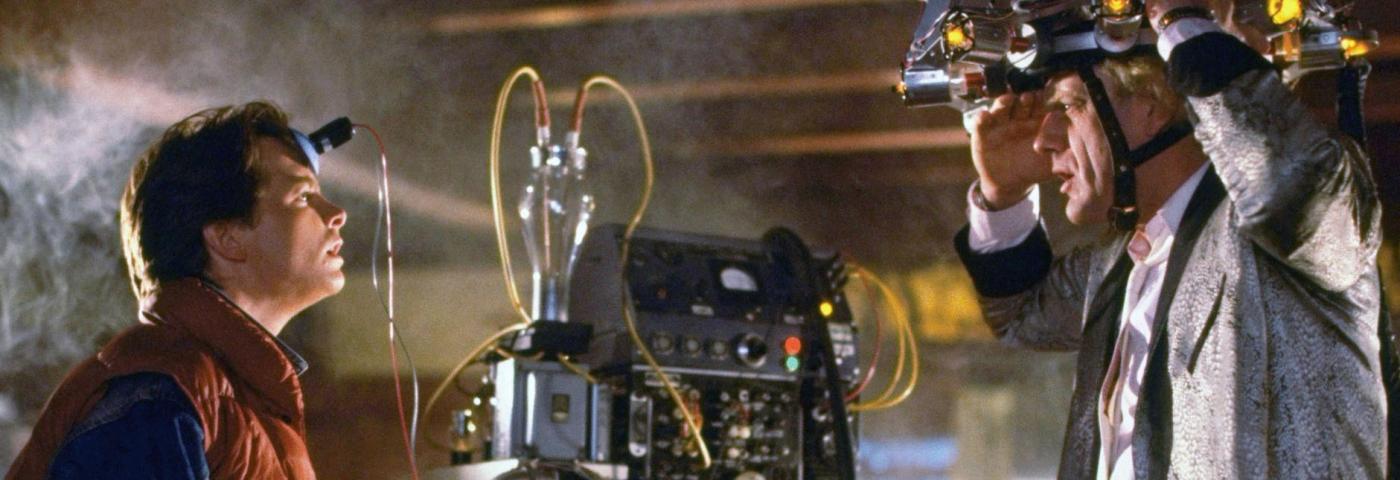Tecnología y cine: la actualidad tecnológica mostrada en las películas