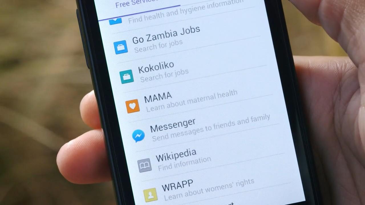 internet-dot-org-app-2