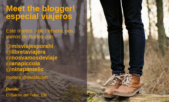 meet-the-blogger-viajes