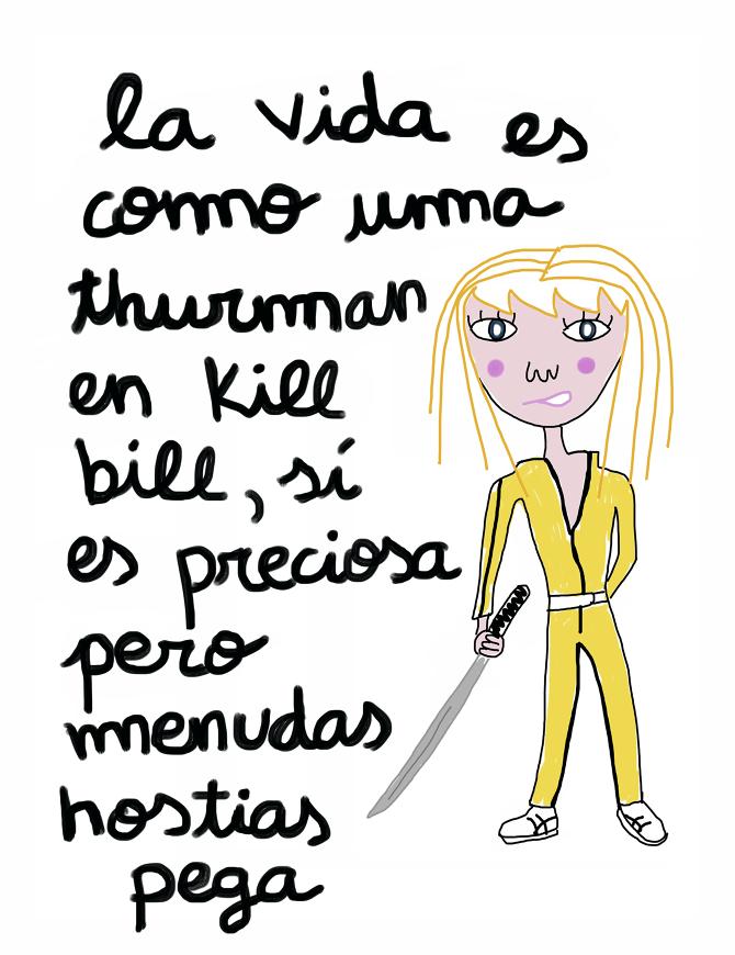 kill-bill_670