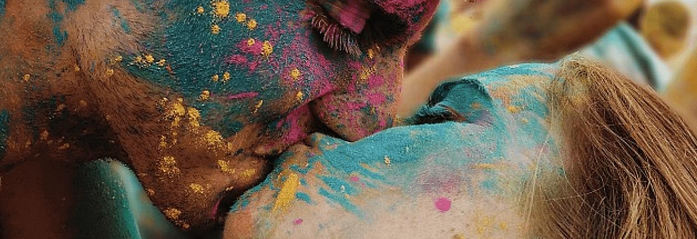 Tiger Camera 2015, las tiendas Tiger buscan el talento de fotografía del año