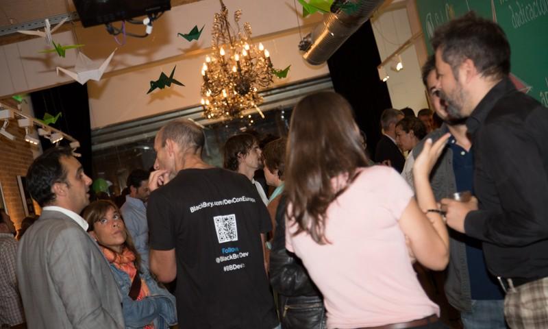 SiteGround celebra su aterrizaje en España apostando por las redes sociales y un evento en Madrid