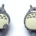 Totoro Figures Pens LB2