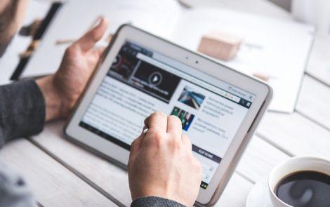 6 mitos de la creación de contenidos en Facebook