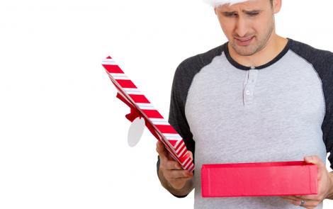 Ideas originales de los mejores regalos para hacer a un hombre