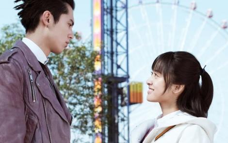 8 doramas asiáticos de amor que puedes ver en Netflix