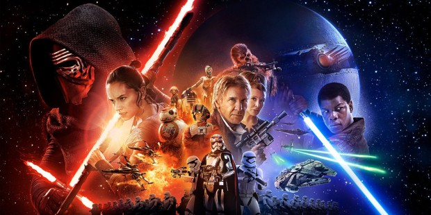 en que orden ver star wars