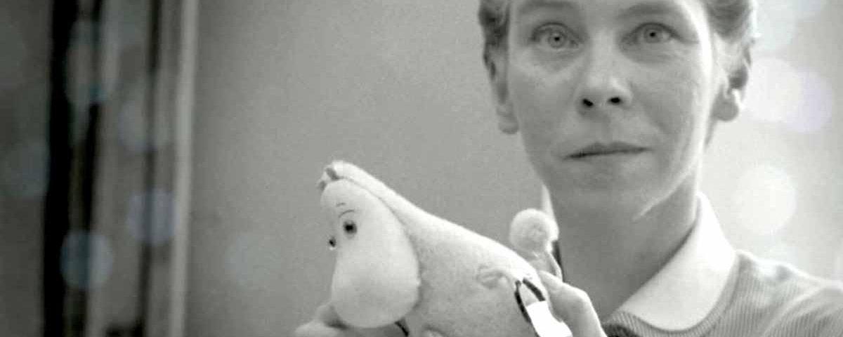 Tove Jansson, tras los pasos de la creadora de los Mumin