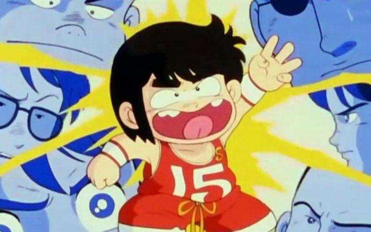 Chicho Terremoto Dibujos animados