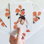 Collages Kitsch