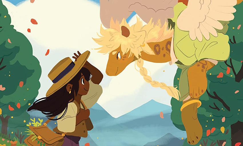 festival de los dragones del te